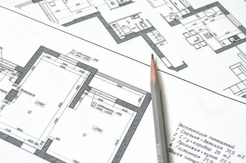 Купить квартиру Суворовский пр, 21 (Центральный район