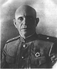 Горбатов а в генерал реферат для школы 1884