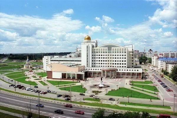 Организатор конференции региональный дилер pandora по белгородской области - компания карат-сервис, г белгород