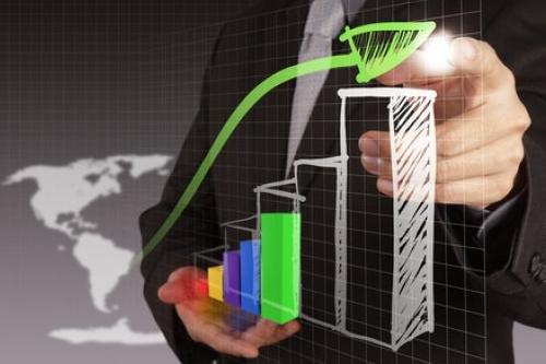 Элвин Финансовая помощь на развитие малого бизнеса секунду