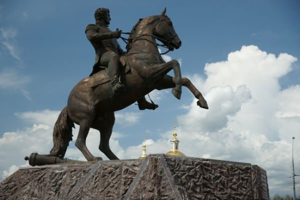 http://www.orel-adm.ru/images/igallery/resized/1-100/DSC03647-62-600-450-80.jpg