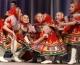 Городской центр культуры открывает новый сезон
