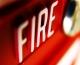 В Орле начался месячник пожарной безопасности в жилом фонде