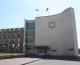 Депутаты одобрили работу администрации города Орла