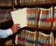 Услугами муниципального архива уже воспользовались 45 тысяч человек