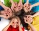 Здоровье детей зависит от взрослых